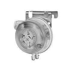 QBM81-20 Sygnalizator różnicy ciśnienia