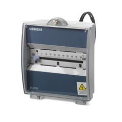 RLM162 Regulator temperatury z czujnikiem kanałowym