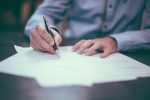IODO – prawidłowość powoływania Inspektora Ochrony Danych Osobowych